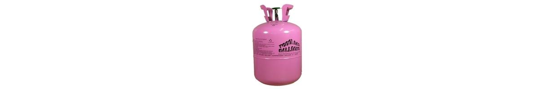 Salg af Helium