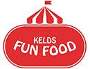 Kelds Funfood